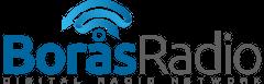 Borås Radio